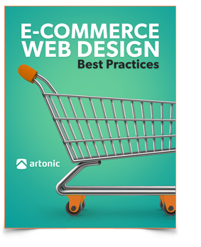 E-commerce Web Design Best Practices