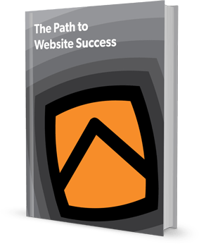 The Path to Website Success