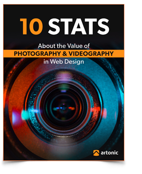 10 Stats about the Value of Photography