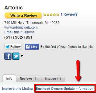 artonic review