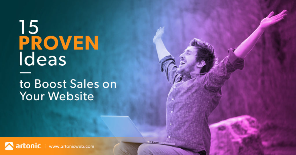 Ideas-to-Boost-Sales-on-Your-Website