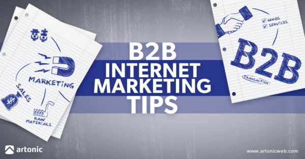 https://www.artonicweb.com/landing/ebook/b2b-internet-marketing-tips.php