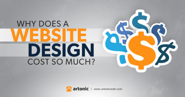 Why-Does-a-Website-Design-Cost-So-Much-