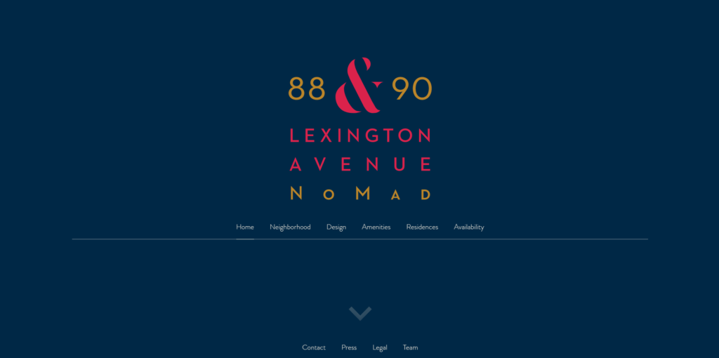 http://88and90lex.com/home